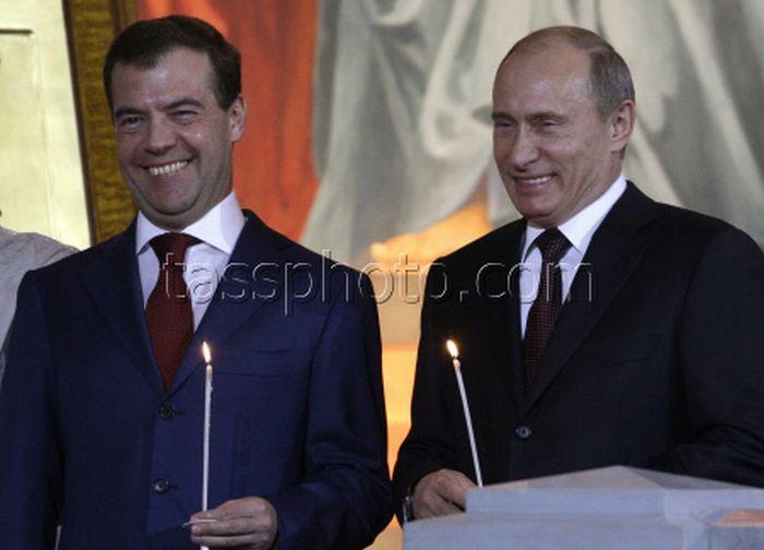 Прикольные фото картинки о политике, днем рождения