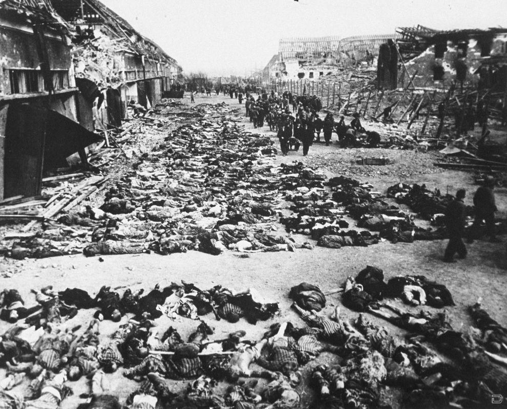 a history of the auschwitz a nazi concentration camp used in the holocaust World war ii: the holocaust alan one of the most horrific terms in history was used by nazi germany to department at auschwitz, the nazi-run death camp where.