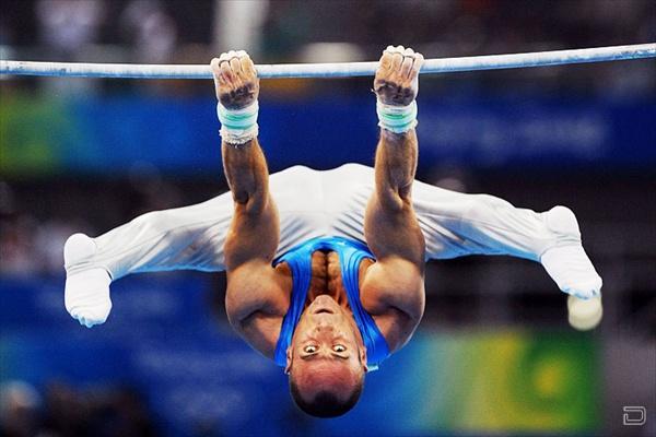 скачать игру олимпиада летние игры через торрент