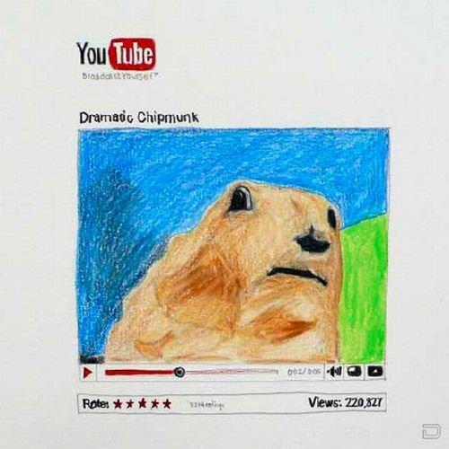 YouTube � ��������� (29 ����)