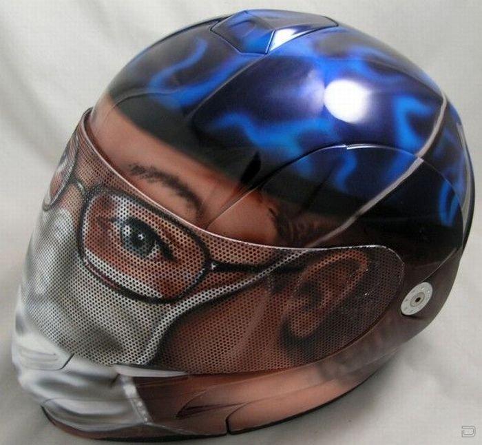 интервью макс прикольные шлемы для мотоциклов фото этого нарезаем