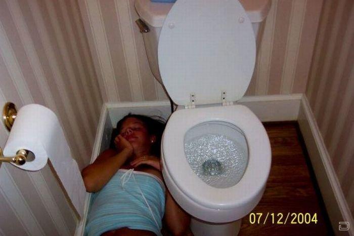 Пьяные девчонки 33 фото