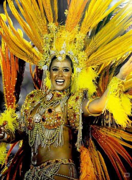 karnaval-brazilii-devushki