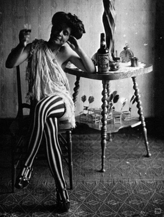 Старые фотографии проститутки проститутка дубровица