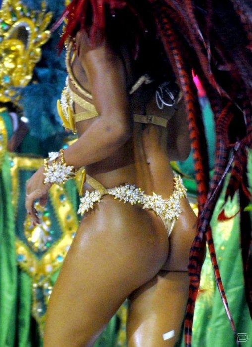 Смотреть порно красивый секс с горячими бразильскими девушками 17 фотография