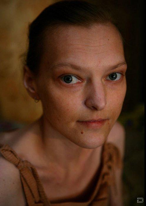 Болъные спидом знакомства с девушками в Северо-Енисейском,Знаменке