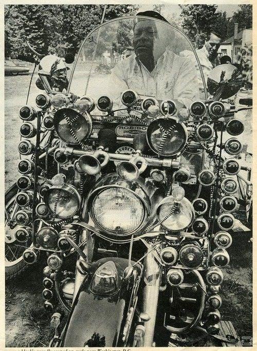 Мега подборка фото приколов