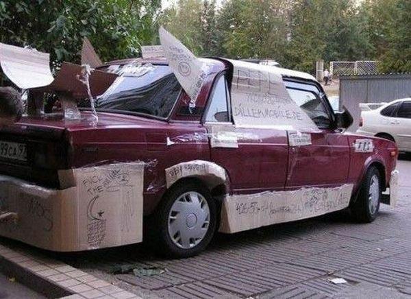 1268373915_russian_car_52.jpg