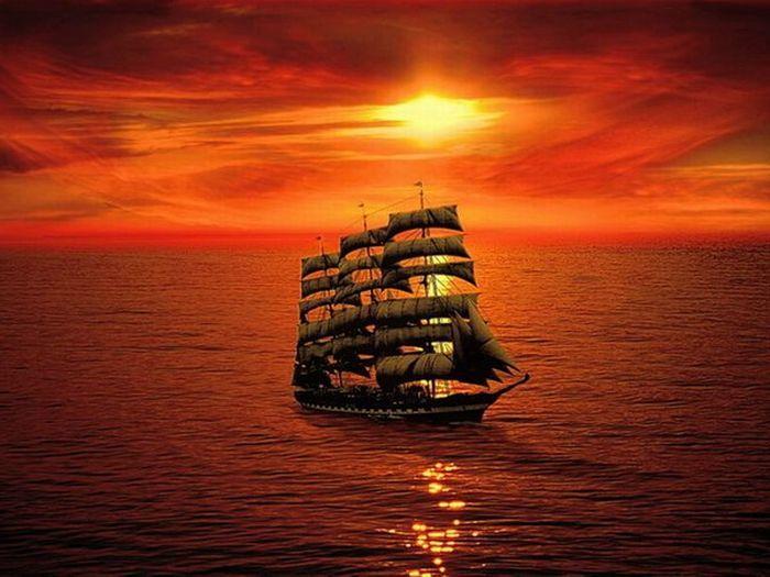скачать игру с кораблями - фото 11