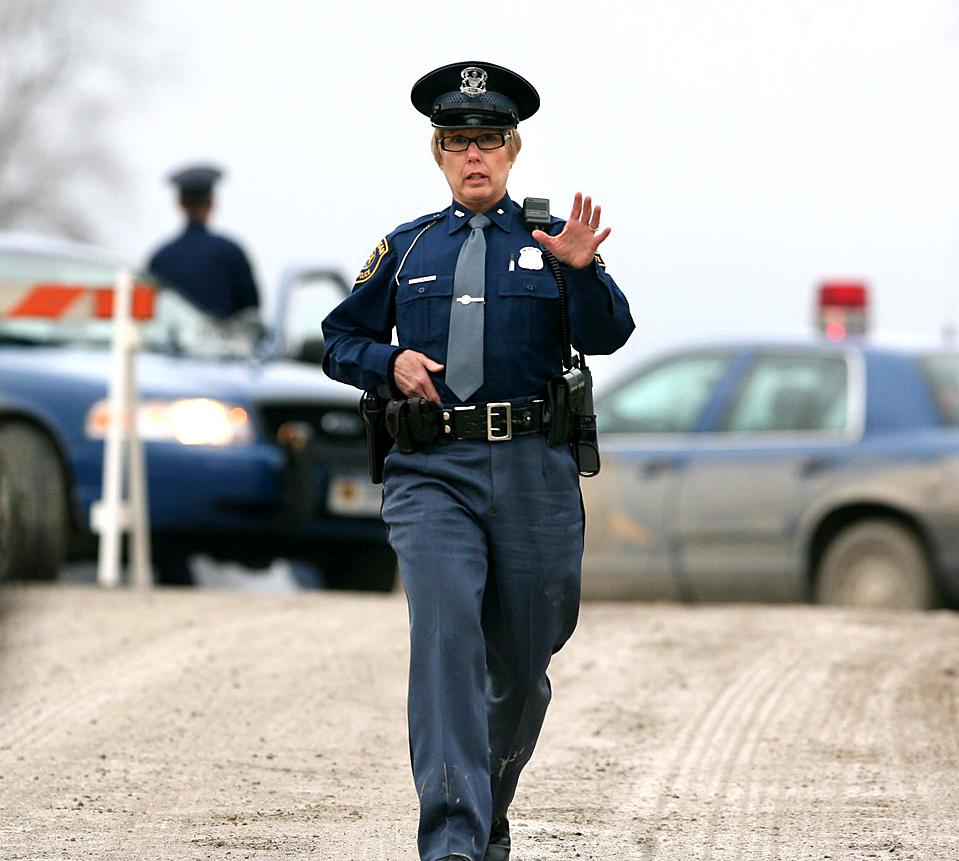 Открыток, картинки прикольных полицейских