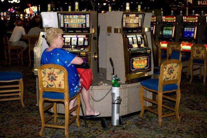 Картинки про казино прикольные, коляска для