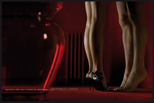 seksualnie-obrazi-v-reklam