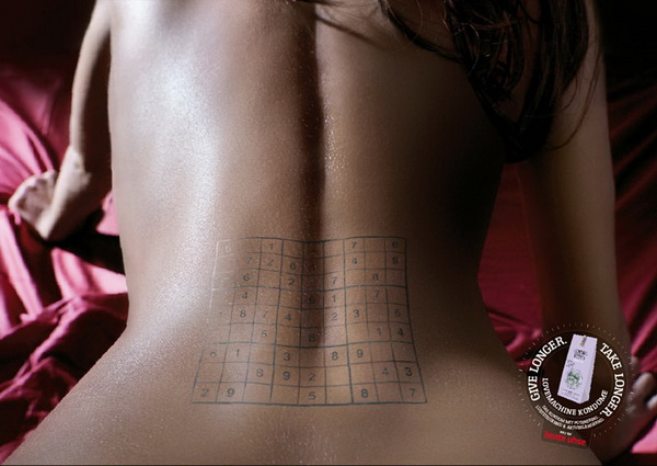 seksualniy-massazh-grudi