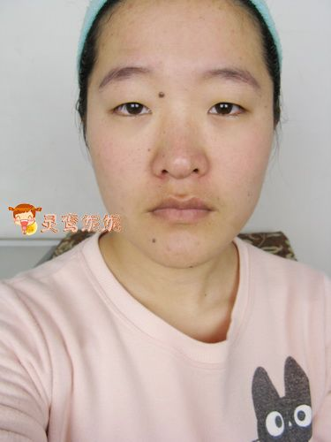 Чудеса макияжа (42 фото)