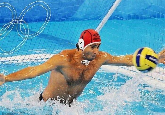 летние олимпийские игры в лондоне фото