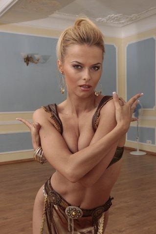 порно фото анна лутцева