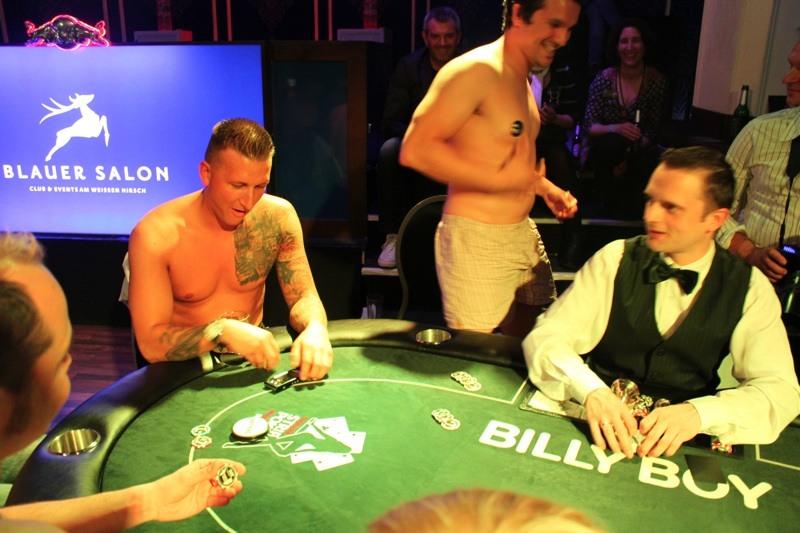 Покер На Раздевание Игра Скачать - фото 9