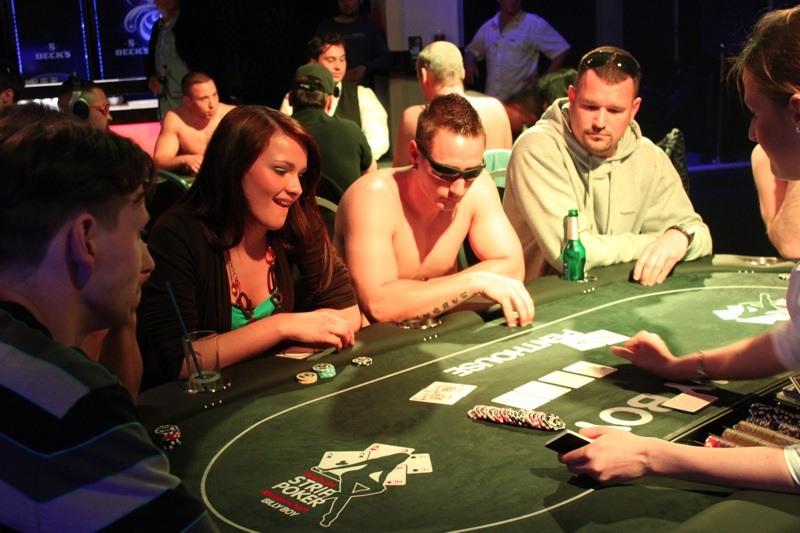 Покер На Раздевание Игра Скачать - фото 8