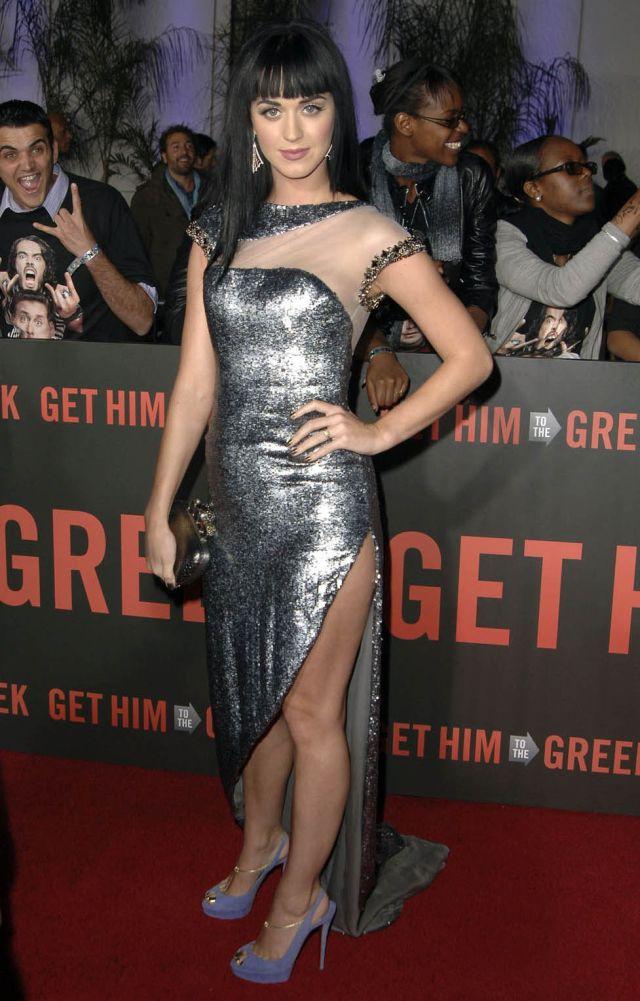 Katy Perry (9 фото)