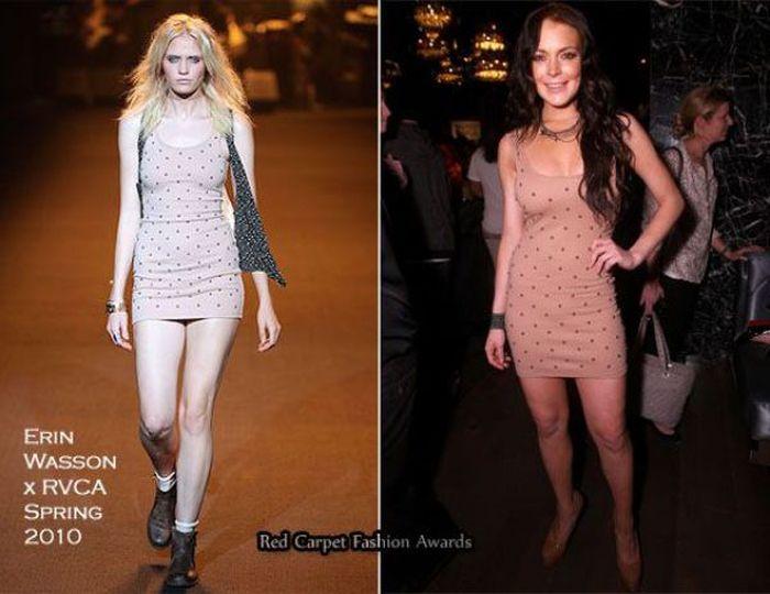 знаменитости без одежды онлайн-хв6