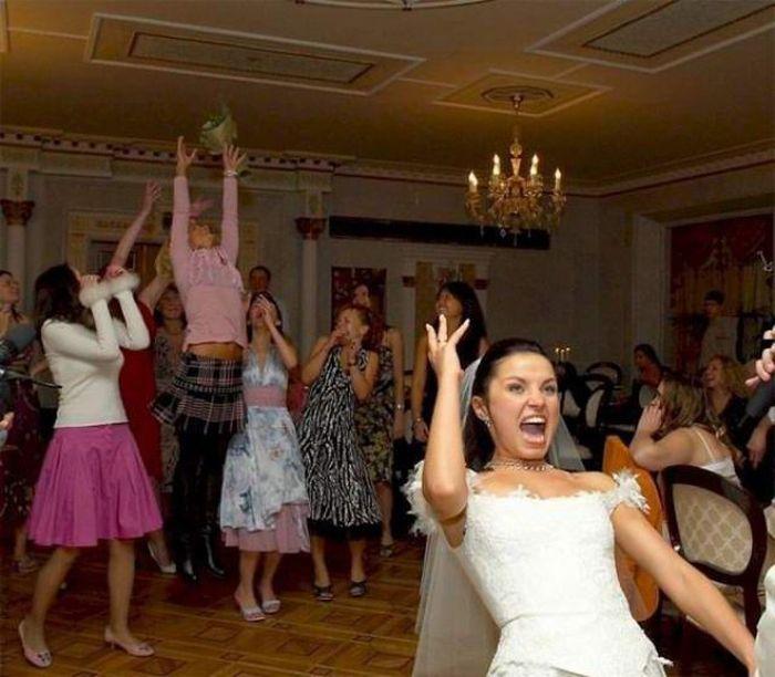 Свадебные игры 37 фото
