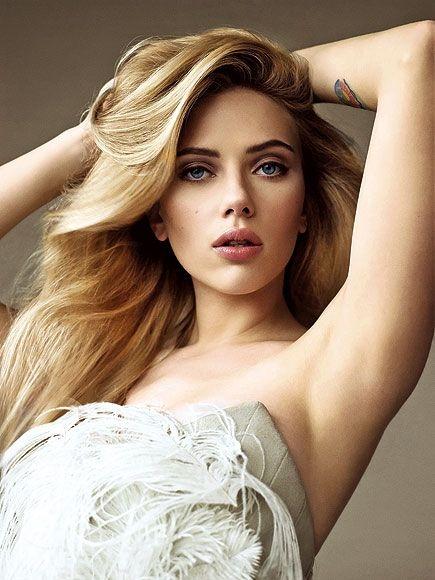 Самые красивые люди в мире 2010 журнал