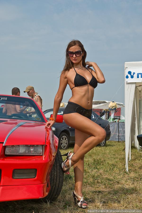 русские телки скачать фото