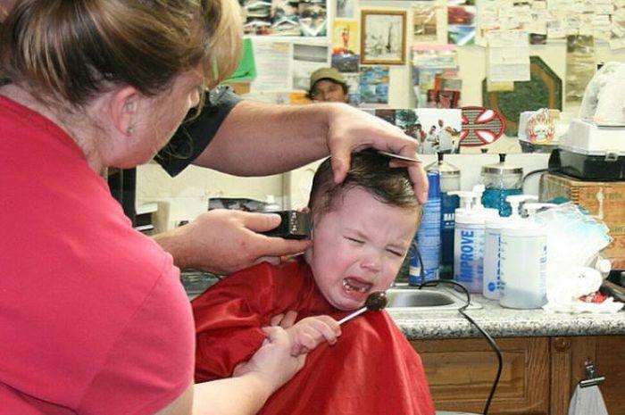 сейчас ошибки парикмахеров фото приколы пишу вам дербента