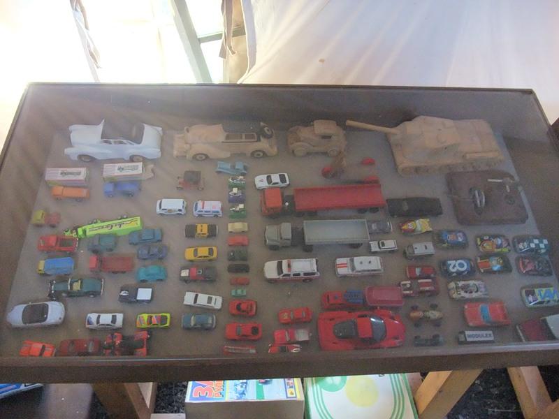 фото старые игрушки ссср