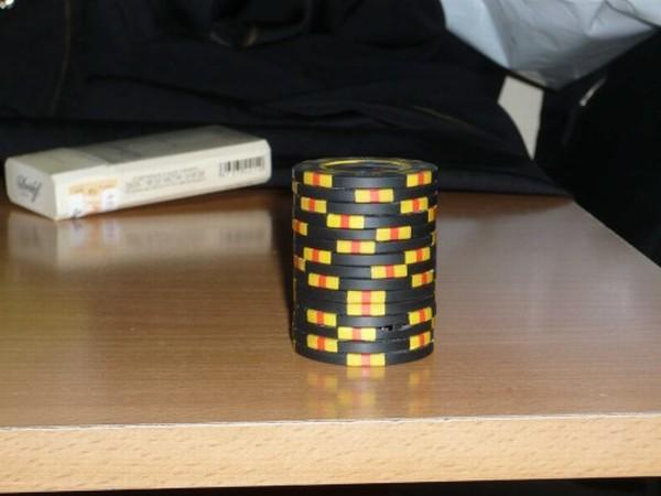 Как выиграть казино, не открывая своего казино (10 фото)