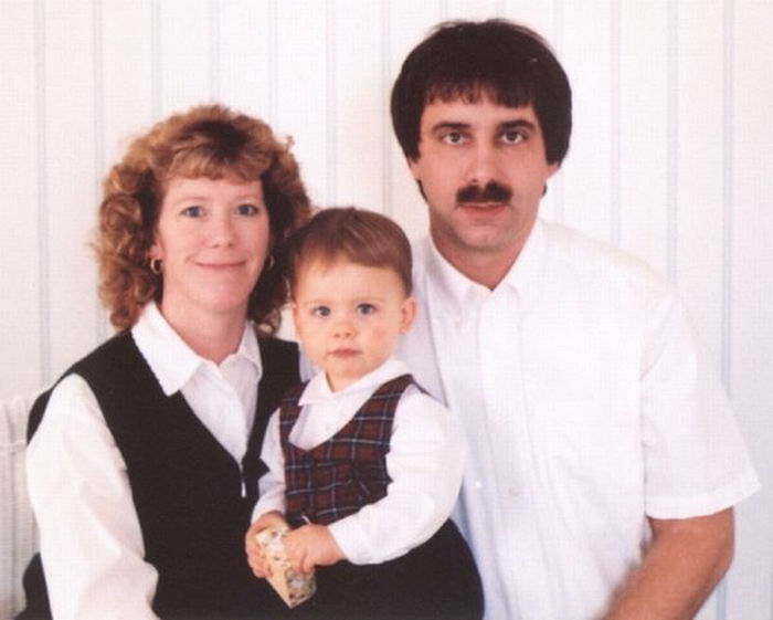 Фото с семейных рхивов 6 фотография