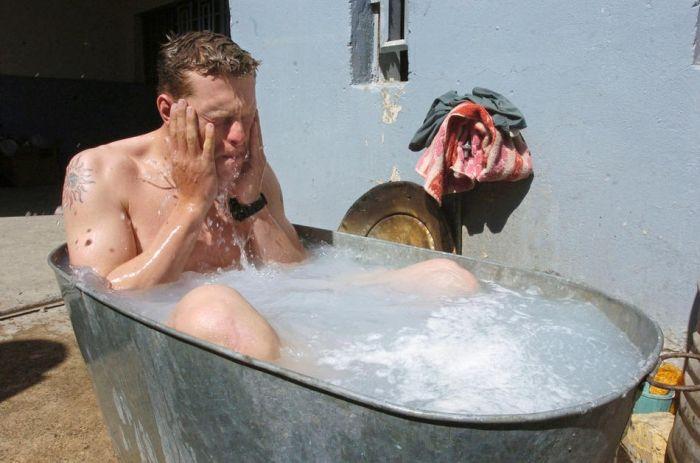 прикольные картинки про отдых в санатории смешные брюнетка села тугой