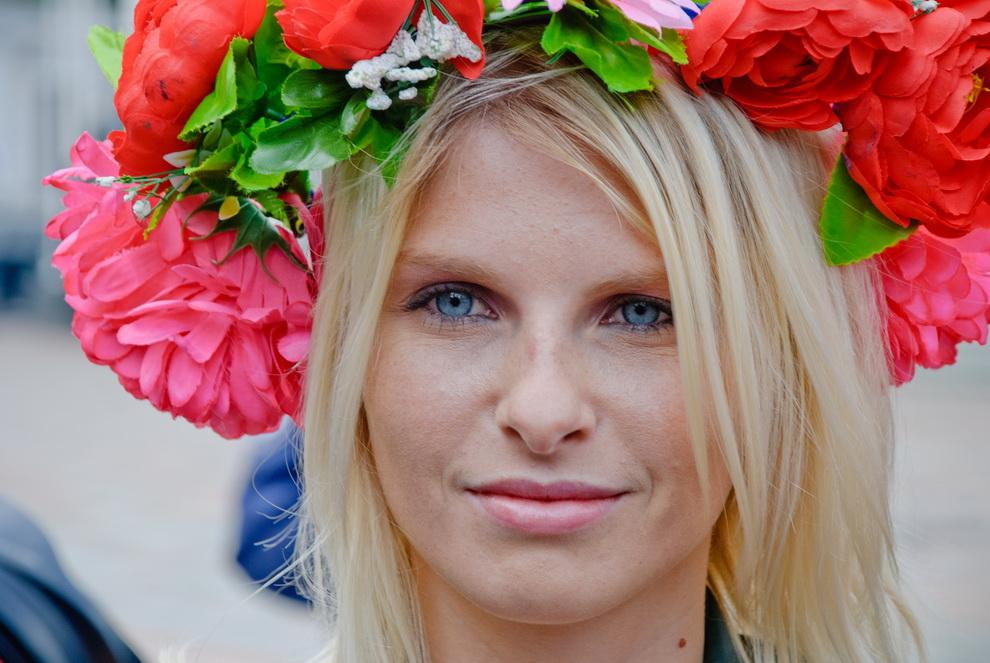 Украинская актриса виска фото 461-721