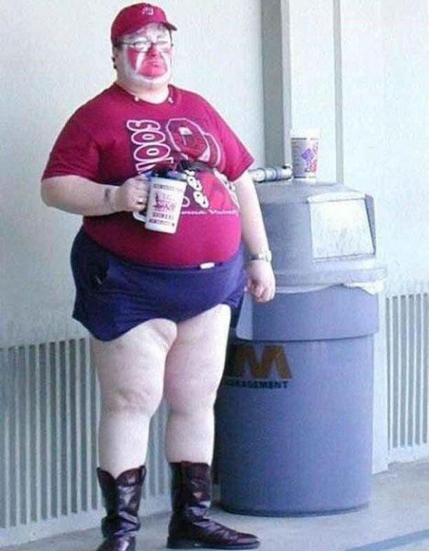 Крестнику день, картинки с толстыми людьми смешные