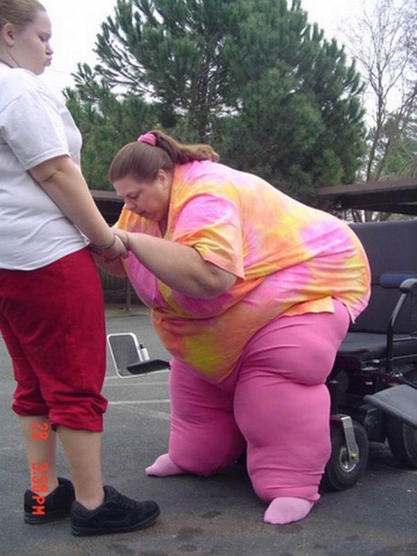 очень жирные хопы фото