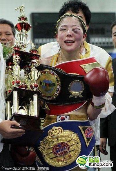 картинки бокс: