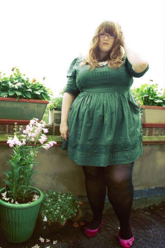 Частное фото толстушек бесплатно 92964 фотография