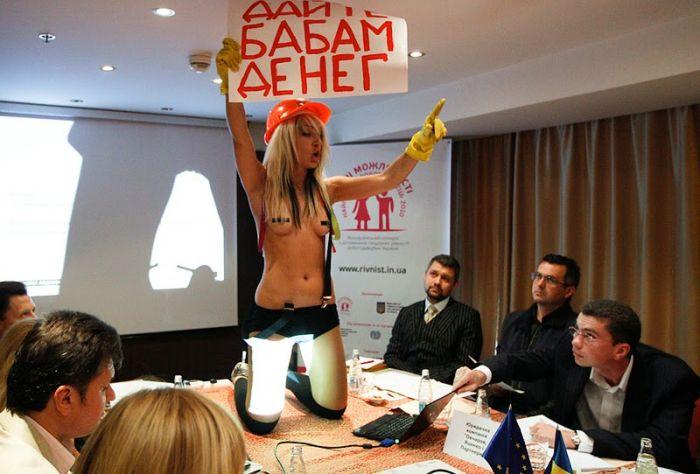 Меркель просит ЕС помочь Украине с оплатой газа - Цензор.НЕТ 3733