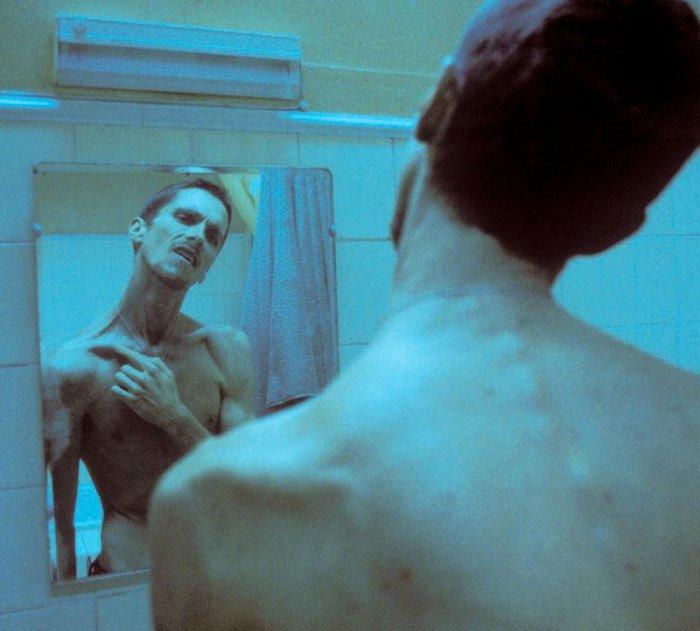 Звезды, изменившие свое тело ради съемок в фильмах (12 фото)