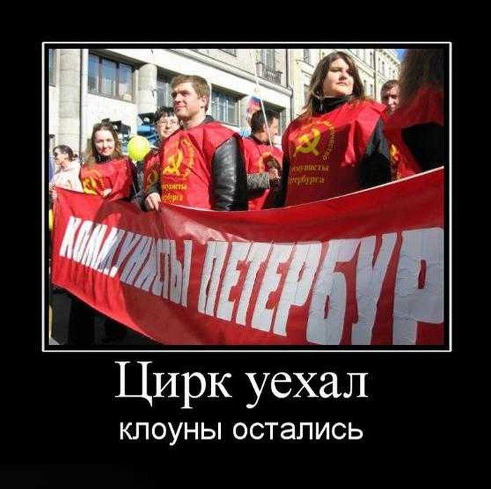 trusiki-golaya-devushki