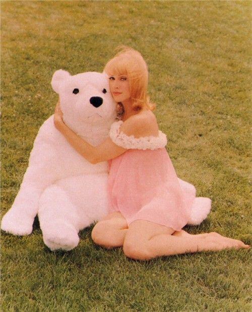 Madonna в журнале Vanity Fair (7 фото)
