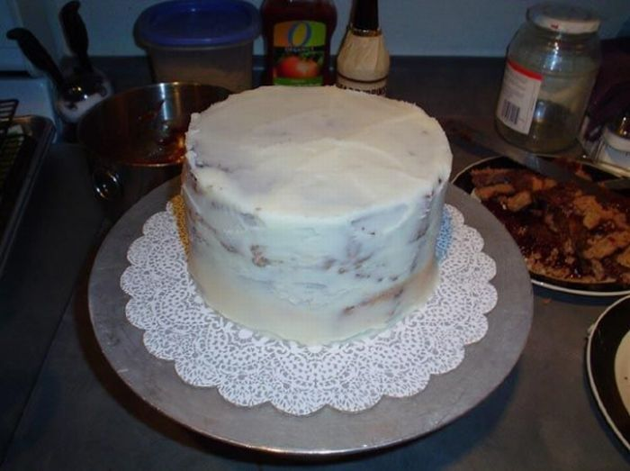 Мужской тортик (14 фото)
