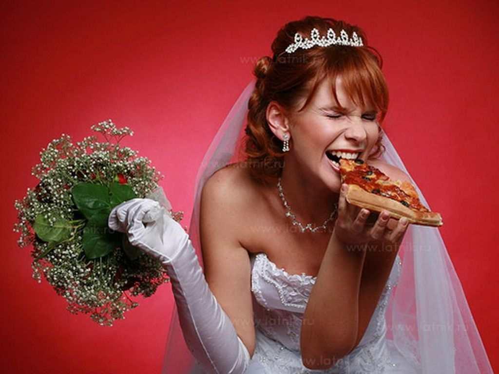 Поздравить маму, невеста смешные картинки