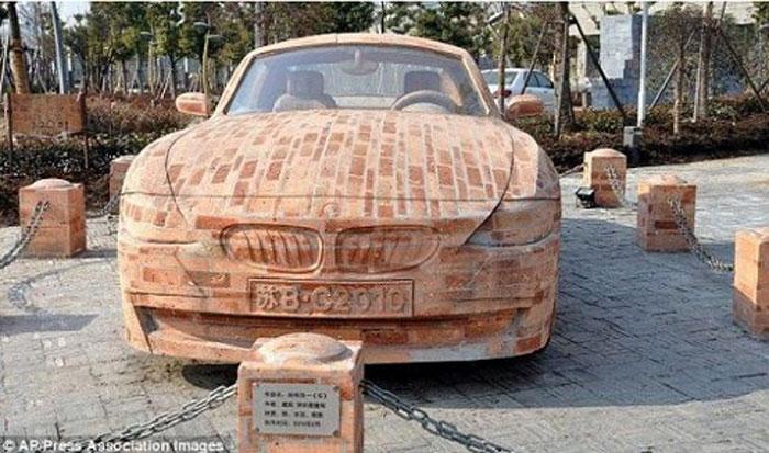 $125 тысяч за автомобиль
