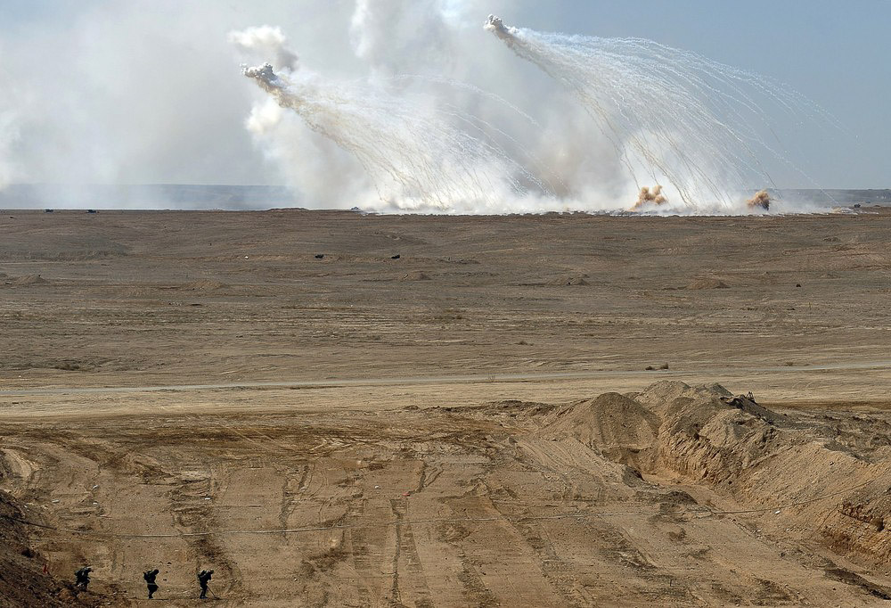 Армия израиля 28 фото фото