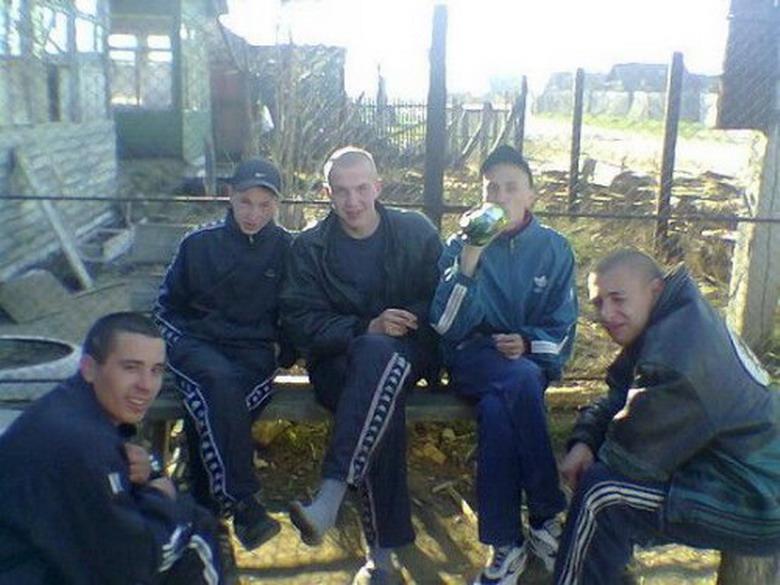 В Черногории задержали 55 россиян, по подозрению в причастности к ОПГ - Цензор.НЕТ 1394