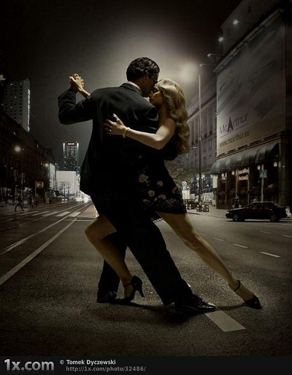 картинка на аву танцующая пара волгограде фсб