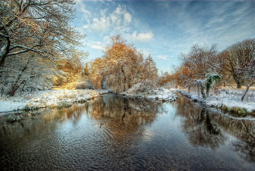 Надписью бешеный, картинки осень зима красивые пейзажи