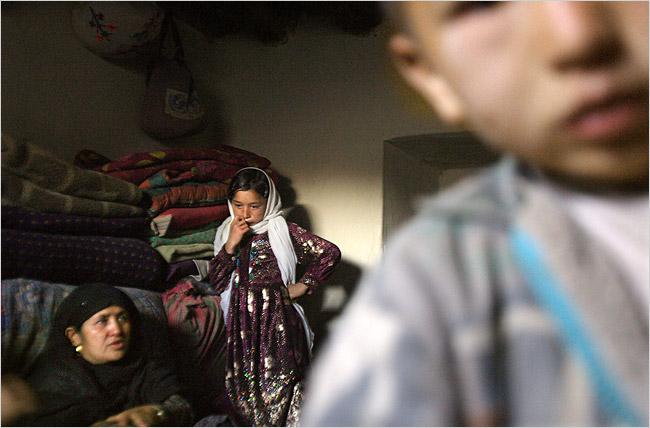 vozrast-seksualnogo-soglasiya-v-afganistane