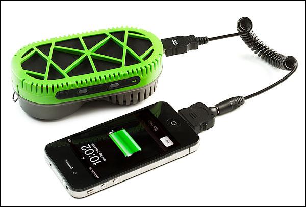 Залей мобильный топливом